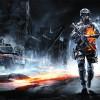 Battlefield 3 az akció játékok újabb gyöngyszeme
