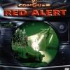 Red Alert 1 retro stratégiai játék a régi időkből