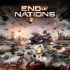 End of Nations, egy új típusú stratégiai játék