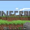 Minecraft 1.2 update sok újdonság vár ránk