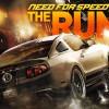 Need for Speed – The Run legújabb tag az autós játékok között